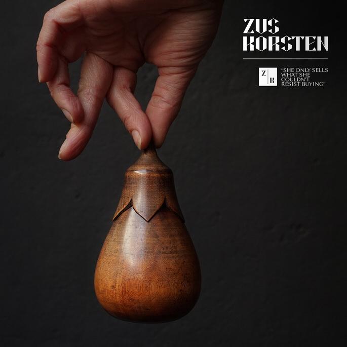 Wood-Aubergine-10.jpg