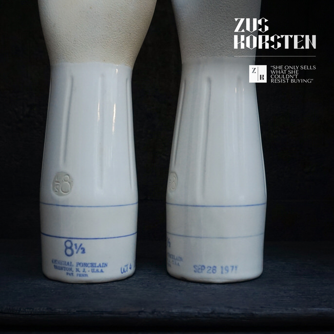 Ceramic-Hands-08.jpg
