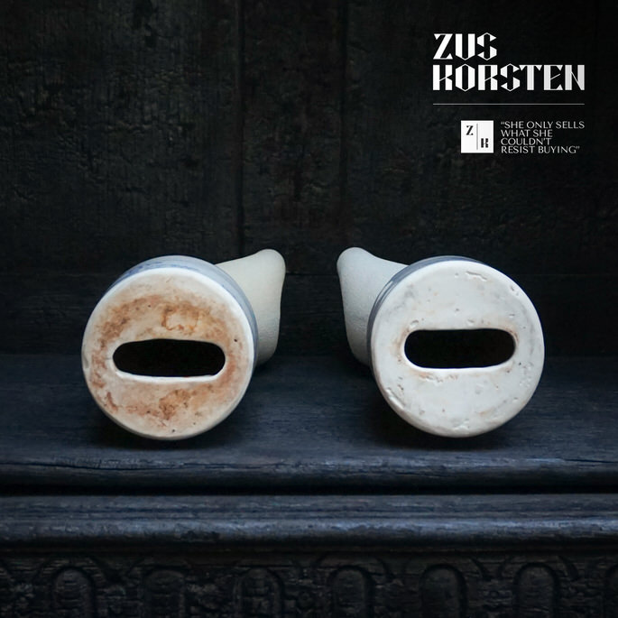 Ceramic-Hands-06.jpg
