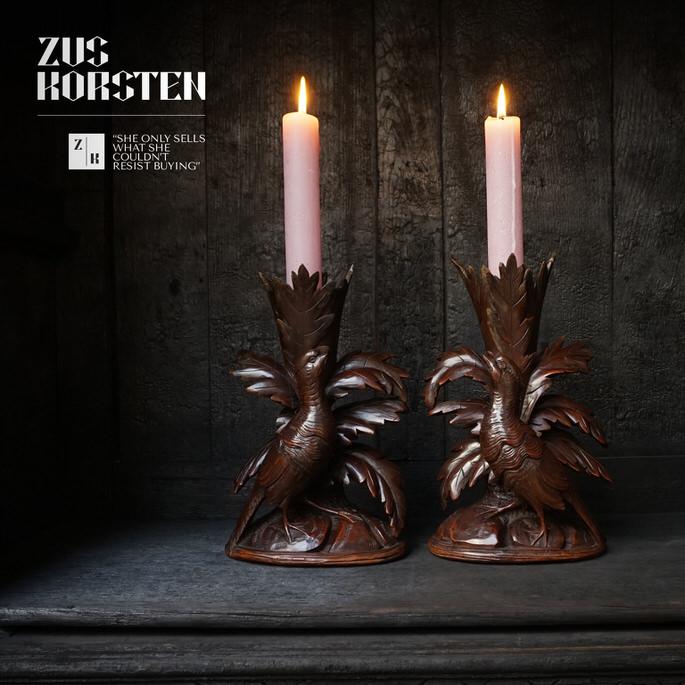 Schwartzwald-Candlestick-01.jpg