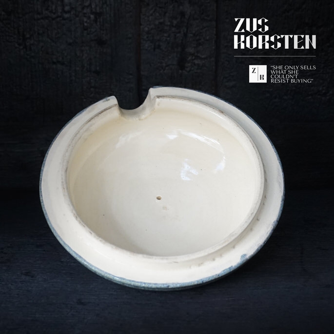 Tureen-09.jpg