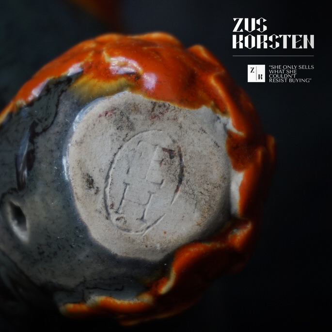 Tureen-11.jpg