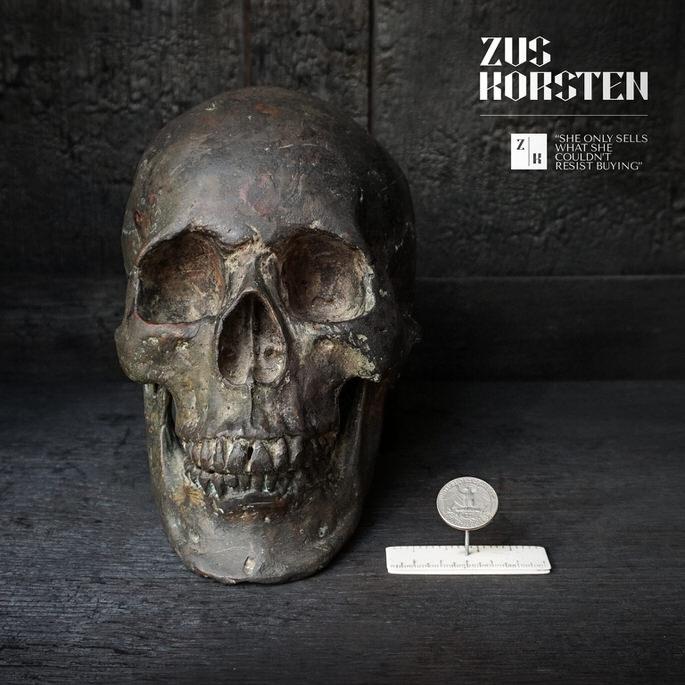 Bronze-Skull-02.jpg