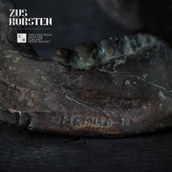 Bronze-Skull-07.jpg