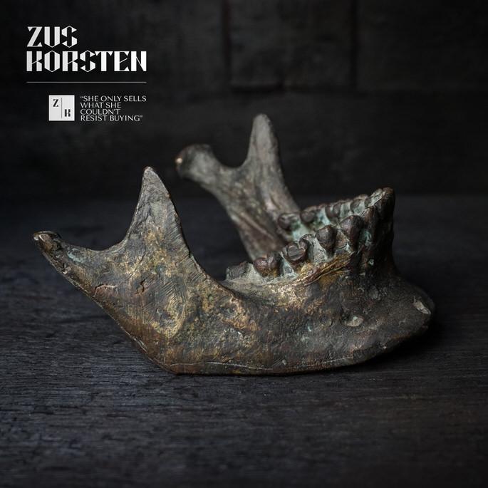 Bronze-Skull-08.jpg