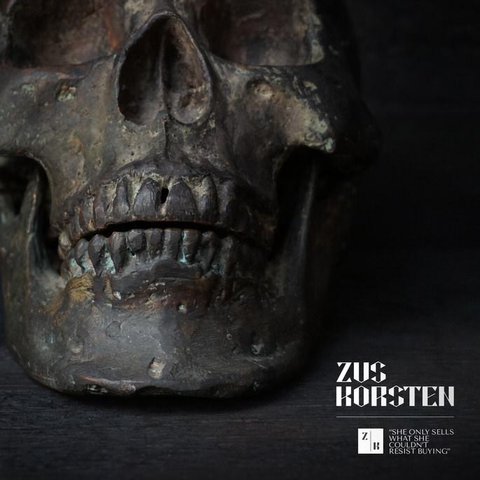 Bronze-Skull-10.jpg