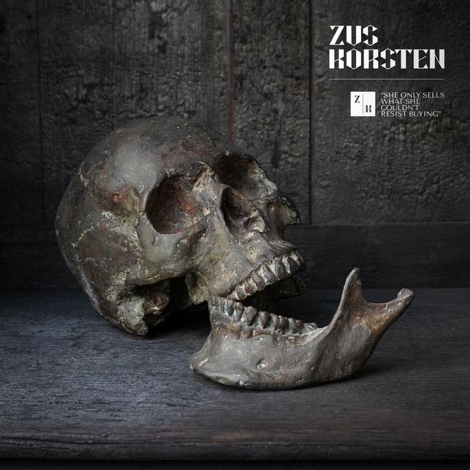 Bronze-Skull-13.jpg
