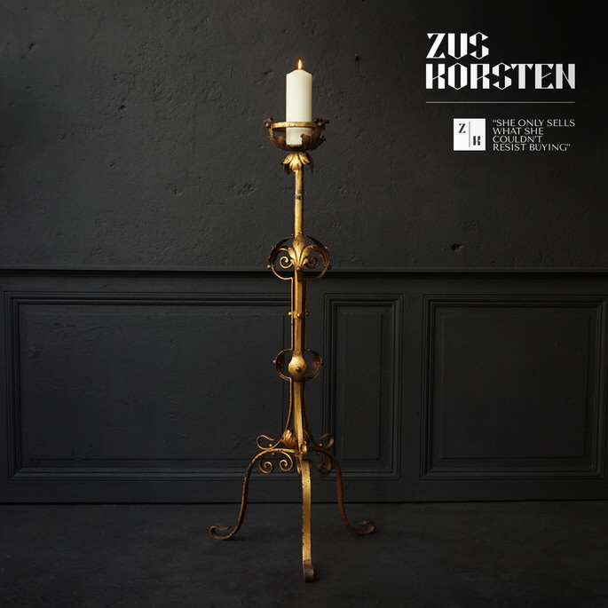 Candle-Stand-01.jpg