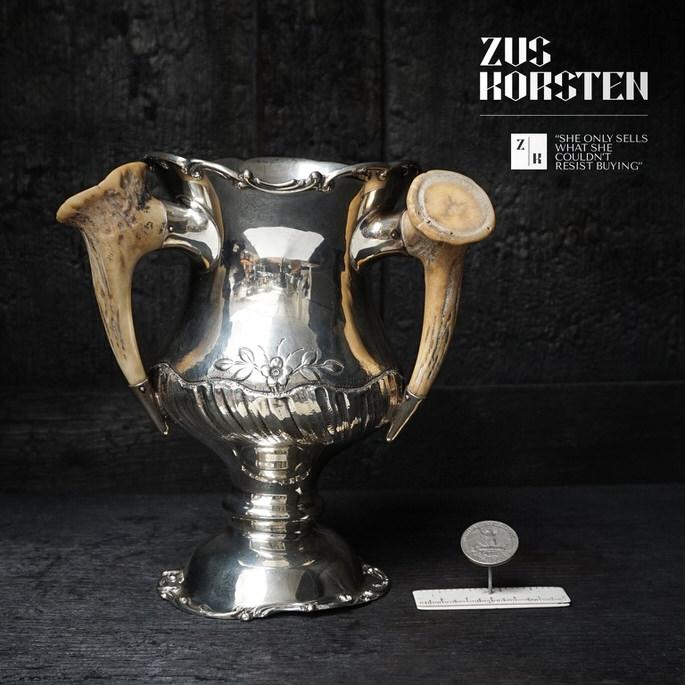 Antler-Cup-01.jpg