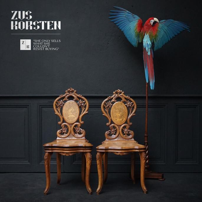 Musical-Chairs-01.jpg