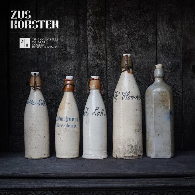 White-Beer-Bottles-01.jpg