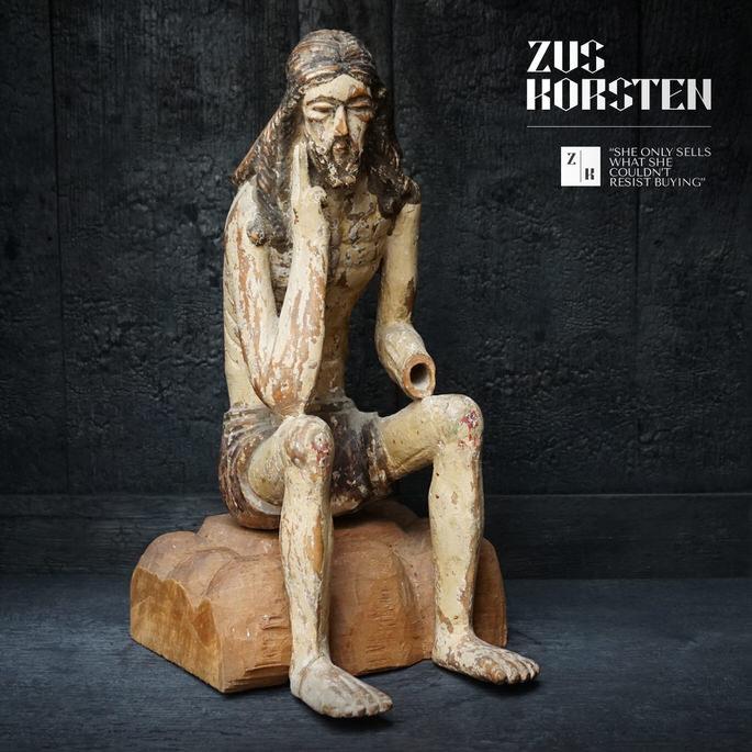 Sitting-Jesus-08.jpg