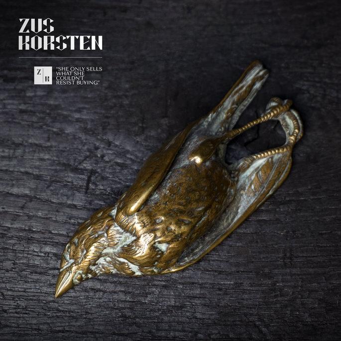Bird-Foot-01.jpg
