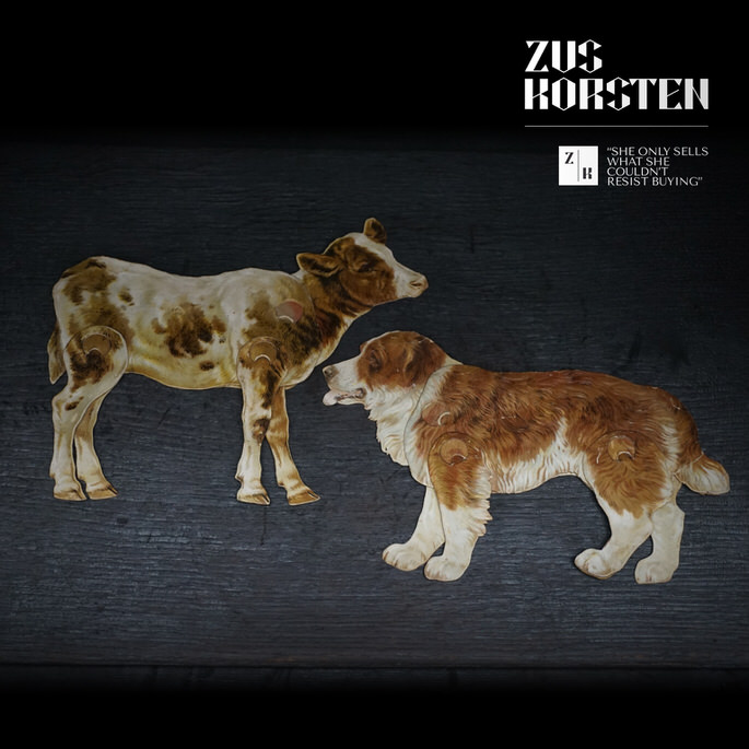 Dog-Calf-03.jpg