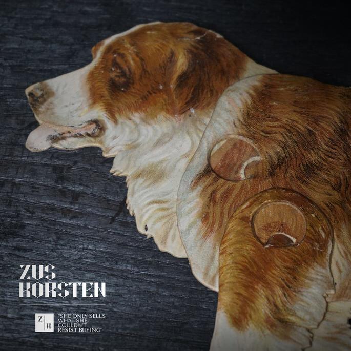 Dog-Model-04.jpg