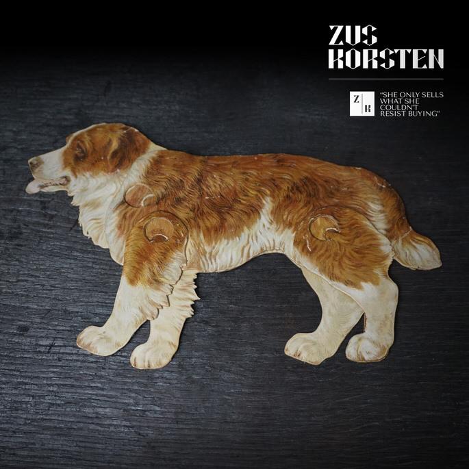 Dog-Model-02.jpg