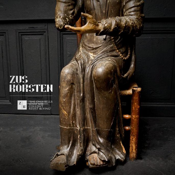 Franciscaner-10-.jpg