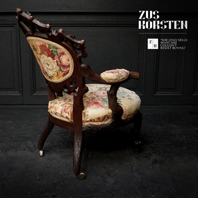 Schwarzwalder-Chair-05.jpg