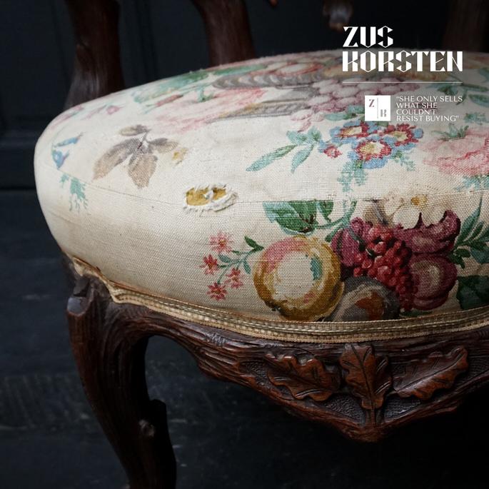 Schwarzwalder-Chair-09.jpg