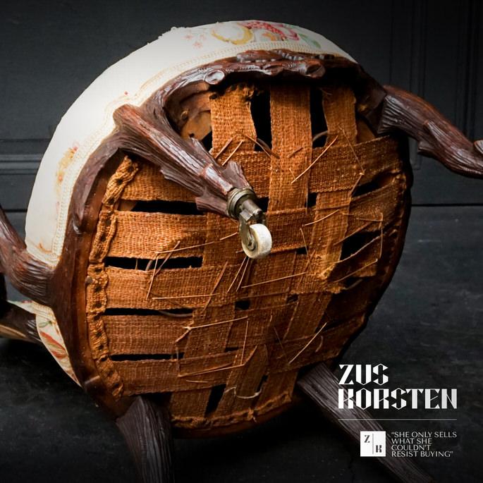 Schwarzwalder-Chair-11.jpg