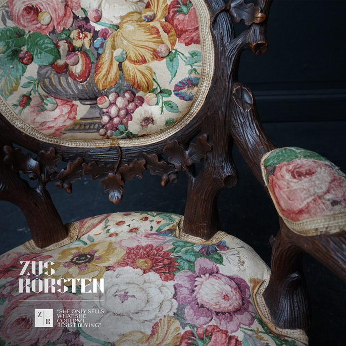 Schwarzwalder-Chair-12.jpg