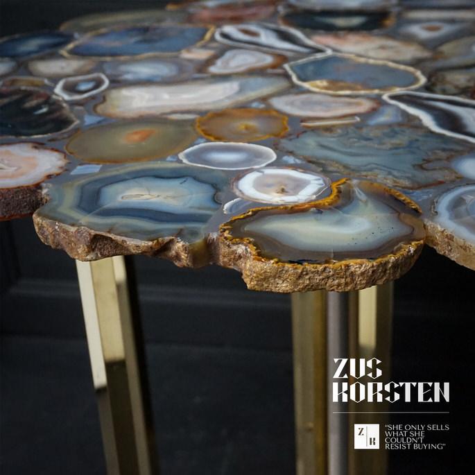 agate-table-09.jpg