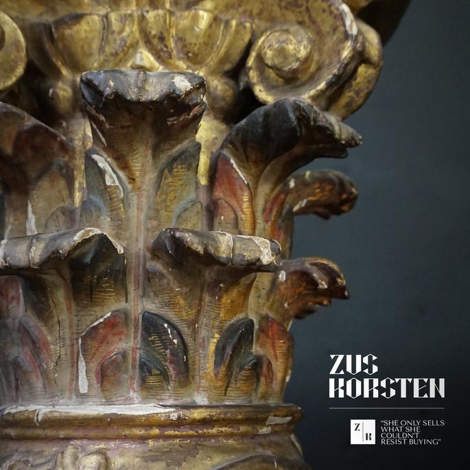 Columns-Baroque-03.jpg