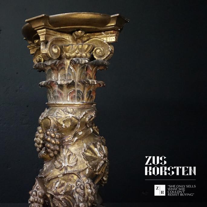 Columns-Baroque-06.jpg