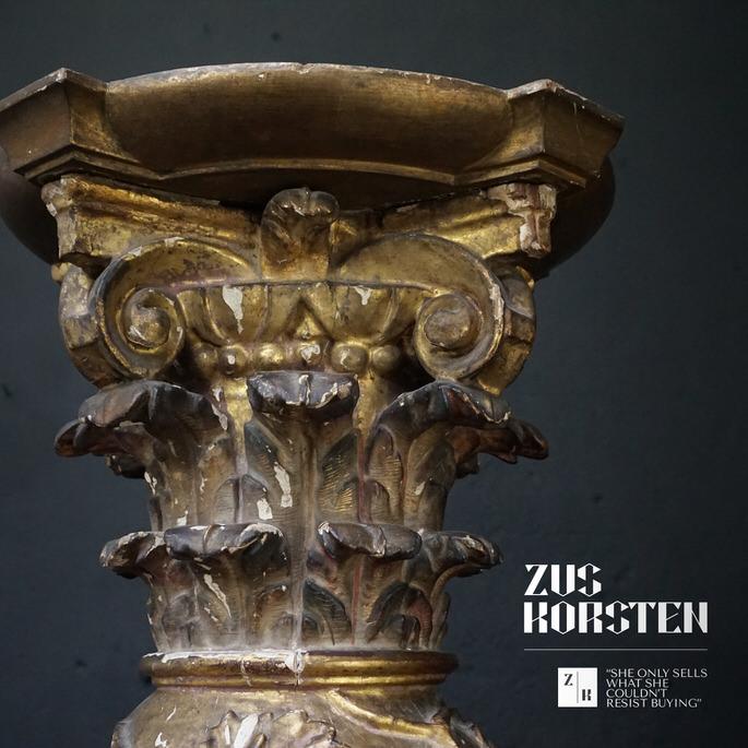 Columns-Baroque-08.jpg