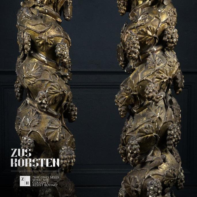 Columns-Baroque-13.jpg