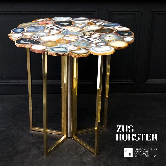 agate-table-02.jpg