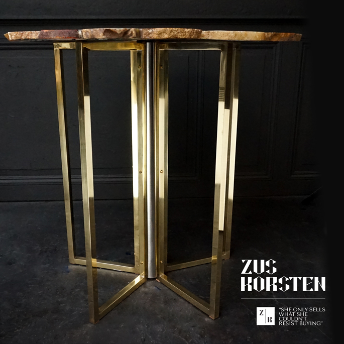 agate-table-10.jpg