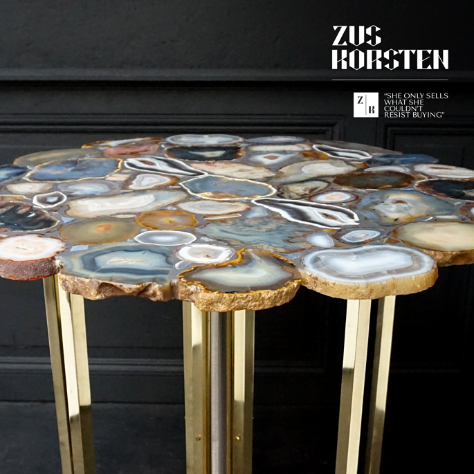 agate-table-01.jpg