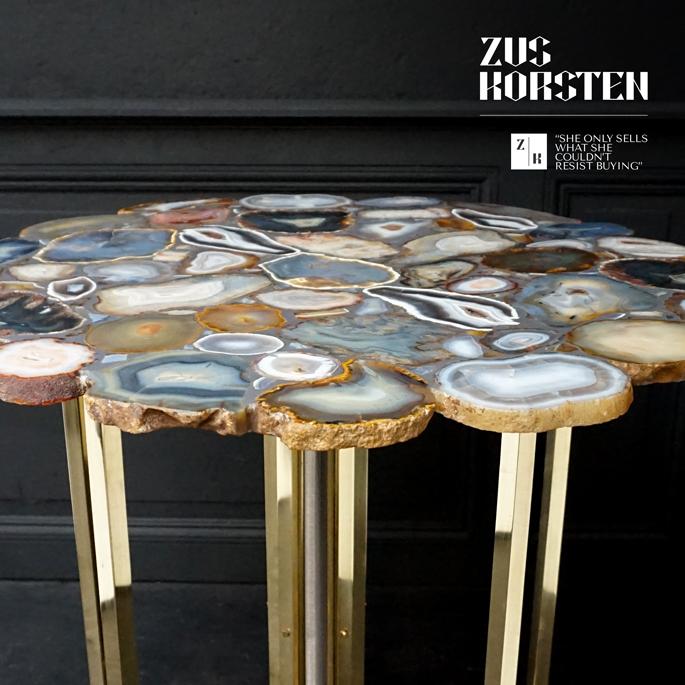 agate-table-01.jpg