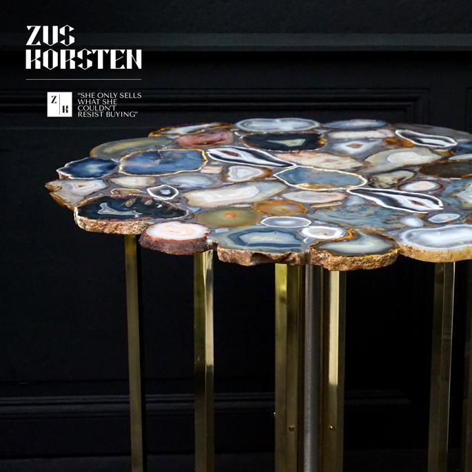 agate-table-05.jpg