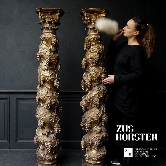 Columns-Baroque-daan2.jpg