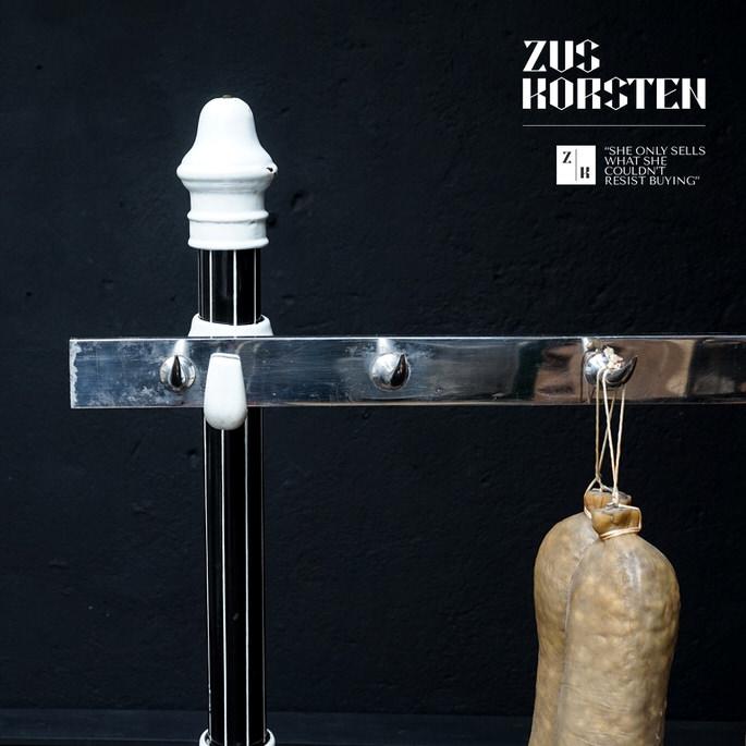 Butchers-Rack-05.jpg