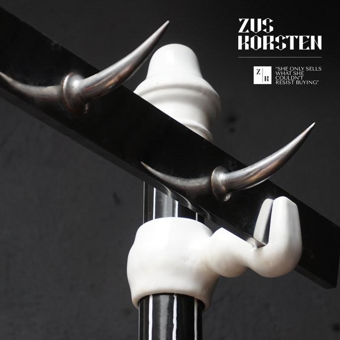 Butchers-Rack-08.jpg