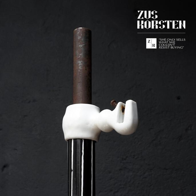 Butchers-Rack-09.jpg