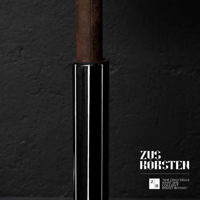 Butchers-Rack-10.jpg