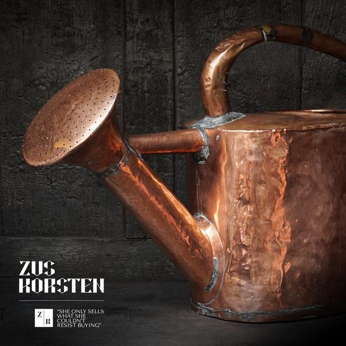 Watering-Can-03.jpg