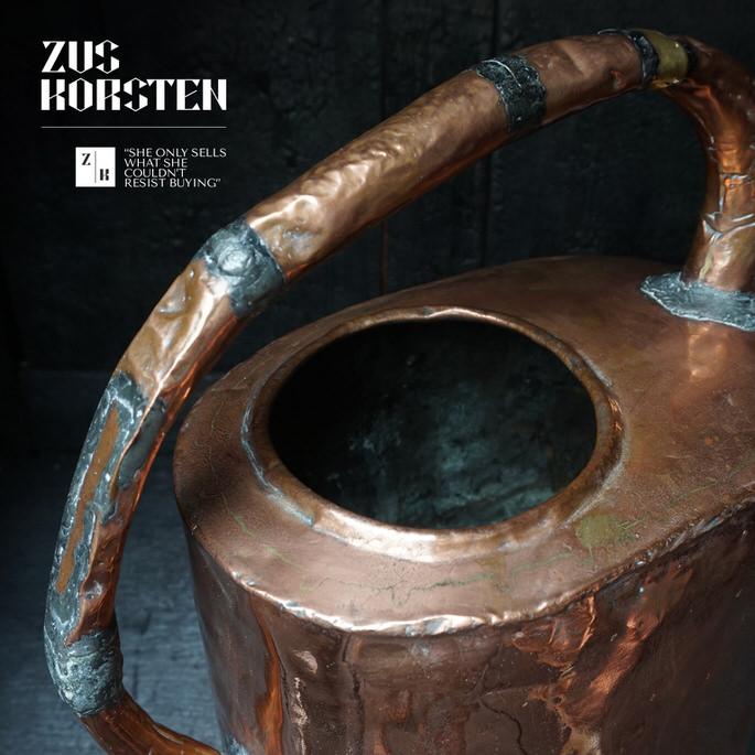 Watering-Can-05.jpg