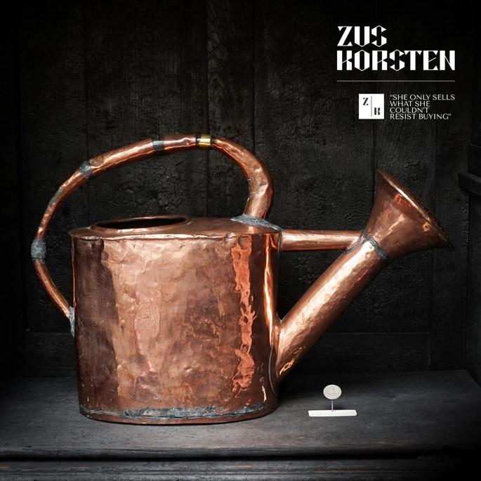 Watering-Can-01.jpg