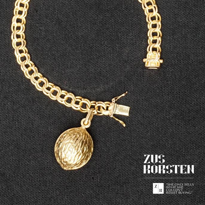 Nutmeg-Bracelet-02.jpg