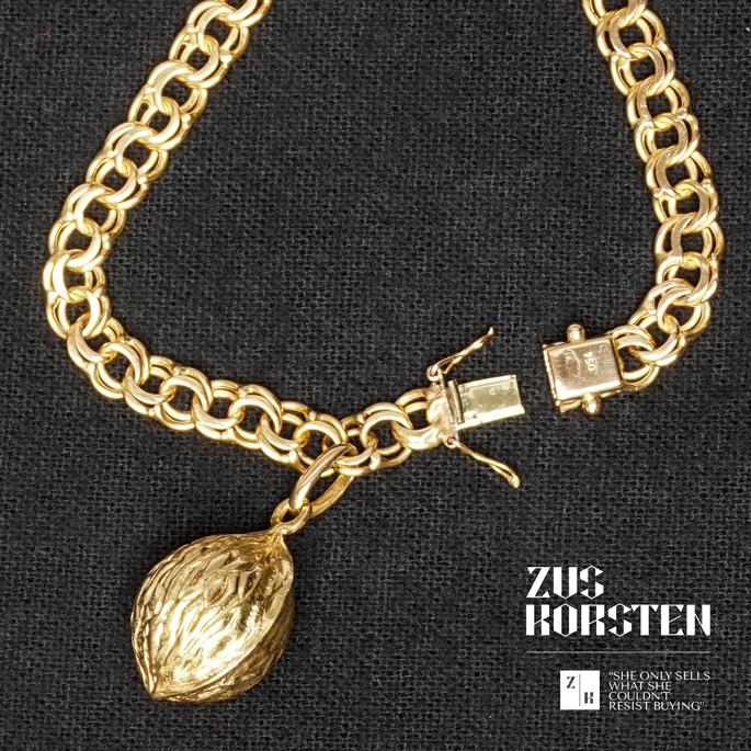Nutmeg-Bracelet-04.jpg
