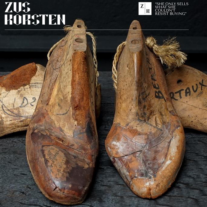 Shoe-Lasts-05.jpg