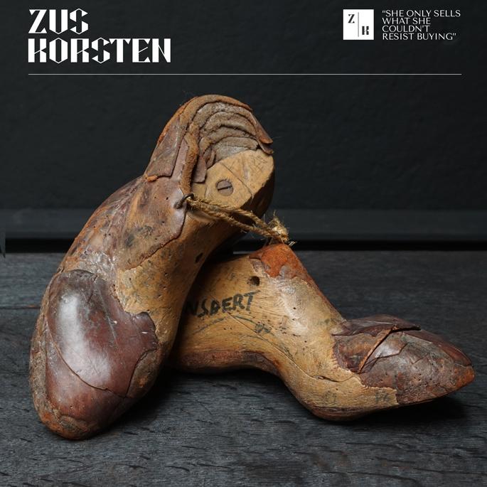 Shoe-Lasts-06.jpg