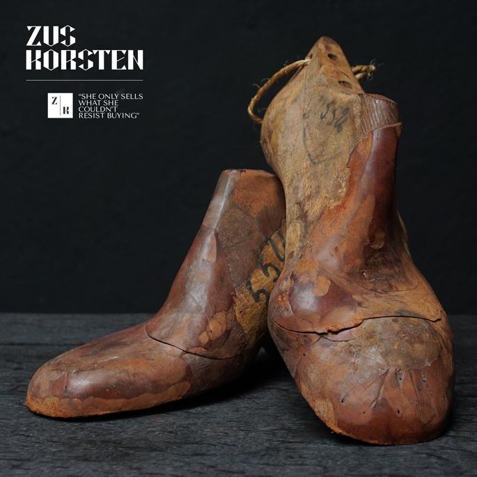 Shoe-Lasts-07.jpg