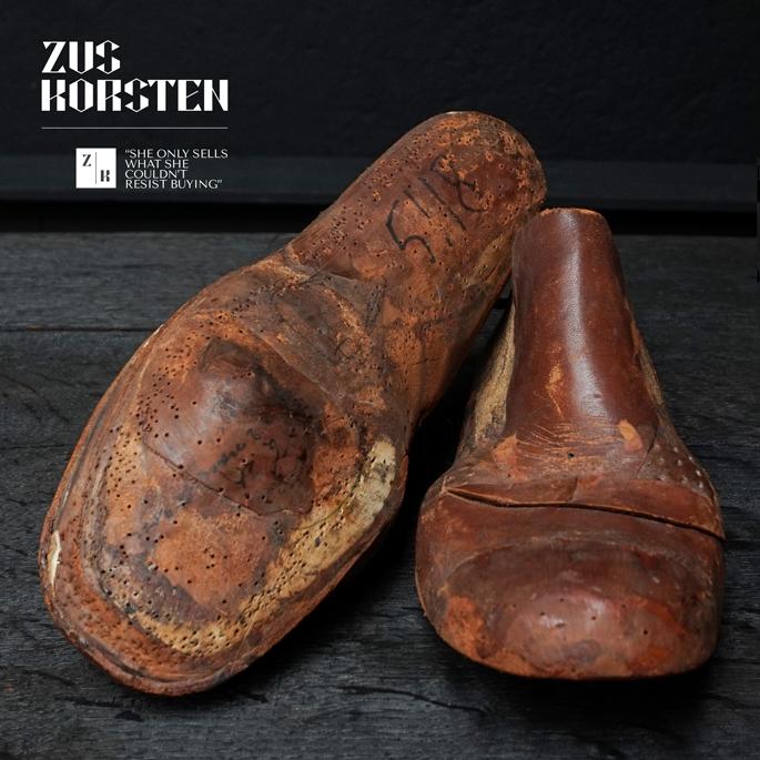 Shoe-Lasts-11.jpg