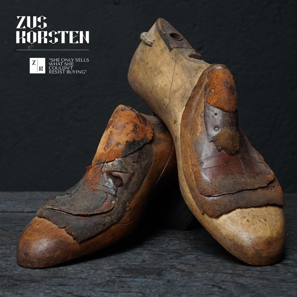 Shoe-Lasts-08.jpg
